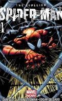 The Superior Spider-Man, Tome 1 : Mon premier ennemi