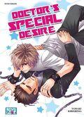 Doctor special desire