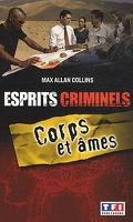 Esprits criminels, Tome 3 : Corps et âmes