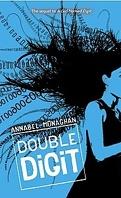 Double Digit