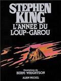 L'Année du Loup-Garou