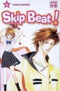 Skip Beat ! Tome 6