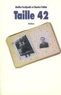Taille 42 : l'histoire de Charles Pollak