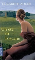 Un été en Toscane