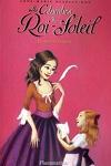 couverture Les Colombes du Roi-Soleil, Tome 5 : Le Rêve d'Isabeau