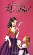 Les Colombes du Roi-Soleil, Tome 5 : Le Rêve d'Isabeau