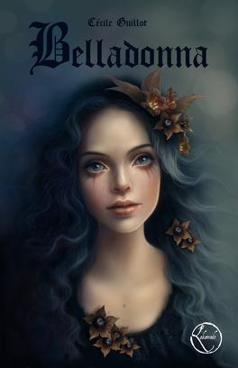 Couverture du livre : Belladonna