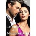 Le Prix du Milliardaire (Le Collectionneur, volume 4)