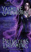 Les Sœurs de la lune, Tome 16 : Priestess Dreaming