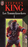 Les Tommyknockers, tome 1/3