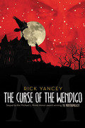The Monstrumologist, Tome 2 : The Curse of the Wendigo