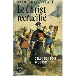 """Résultat de recherche d'images pour """"Le Christ recrucifié"""""""