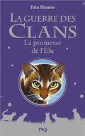 La Guerre des Clans, HS n°4 : La Promesse de l'Élu