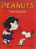 Peanuts, Tome 3 : Les Chipies