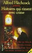 Histoires qui riment avec crimes