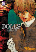 Dolls, Tome 7