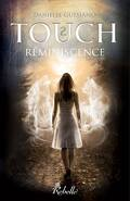 Touch, Tome 2 : Réminiscence