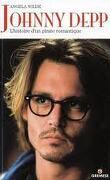 Johnny Depp L'histoire d'un pirate romantique