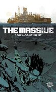 The Massive, Tome 2 : Sous-Continent