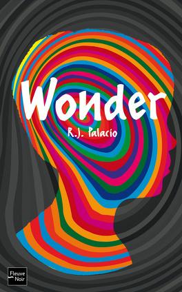 Wonder de R. J. Palacio
