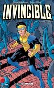 Invincible, tome 5 : Un autre monde