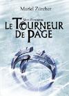 Le Tourneur de page, tome 2 : Vers l'inconnu