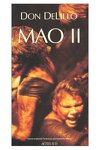 couverture Mao II