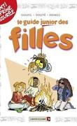 Le Guide junior, Tome 2 : Les Filles