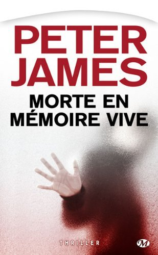 cdn1.booknode.com/book_cover/414/full/morte-en-memoire-vive-413706.jpg