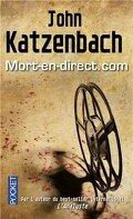 Mort-en-direct.com