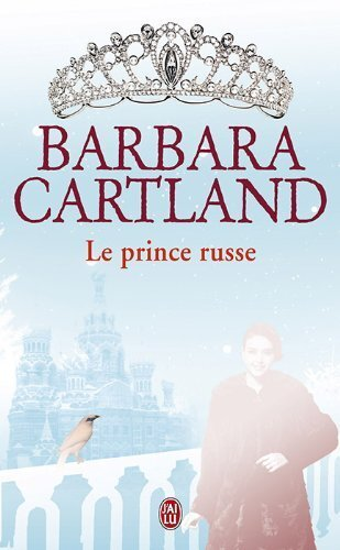 cdn1.booknode.com/book_cover/4145/full/le-prince-russe-4145122.jpg