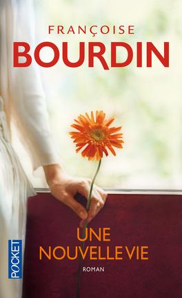 Couverture du livre : Une nouvelle vie