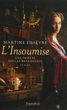 Martine Desevre Livres Biographie Extraits Et Photos