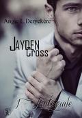 Jayden Cross - L'intégrale, Tome 1