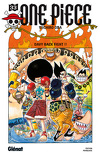 One Piece, Tome 33 : Davy Back Fight !!