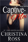 couverture Captive-Moi, Tome 3