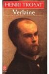 couverture Verlaine