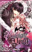 Midnight Devil, Tome 3