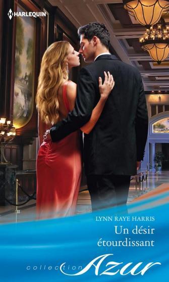 cdn1.booknode.com/book_cover/4167/full/un-desir-etourdissant-4167302.jpg