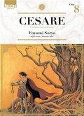 Cesare, Tome 8