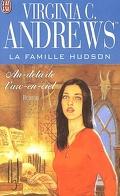 La Famille Hudson, Tome 4 : Au-delà de l'arc-en-ciel