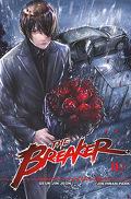 The Breaker, Tome 10