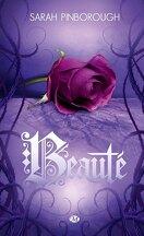 Contes des Royaumes, Tome 3 : Beauté