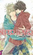 Super Lovers, tome 6