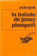 La ballade de Jenny Plumpett