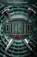 Enclave, Tome 1.5 : Endurance