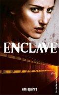 Enclave, Tome 1 : Enclave