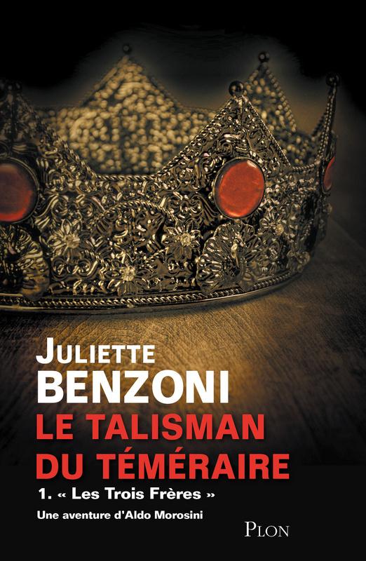 cdn1.booknode.com/book_cover/418/full/le-talisman-du-temeraire-tome-1-les-trois-freres-417680.jpg
