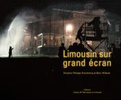 Couverture du livre : Limousin sur grand écran