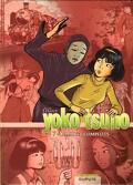 Yoko Tsuno - L'intégrale, Tome 7 : Sombres complots